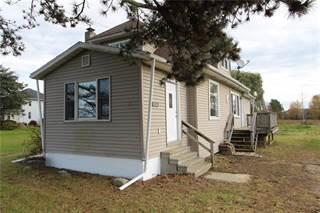 Single Family for sale in 7078 FARGO Road, Greenwood, MI, 48006