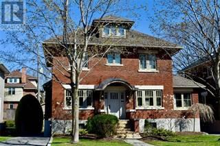 Single Family for sale in 275 SECOND AVENUE, Ottawa, Ontario, K1S2H8