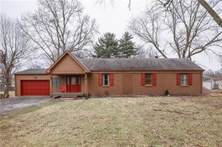 Single Family for sale in 7055 Barth Avenue, Indianapolis, IN, 46227