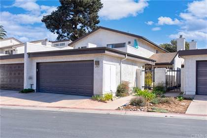 Residential Property for sale in 242 Monarch Lane, Santa Maria, CA, 93454