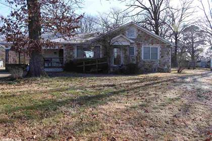 Residential Property for sale in 14014 Crystal Valley Road, Little Rock, AR, 72210