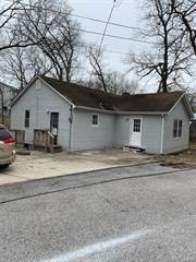 Single Family for sale in 3402 Longview, Mehlville, MO, 63129
