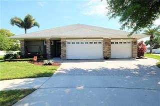 Single Family for sale in 891 STRATHMORE DRIVE, Orlando, FL, 32803