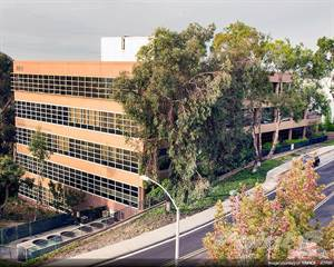 Office Space for rent in 8851 Center Drive, La Mesa, CA, 91942