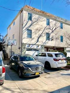 Multifamily for sale in 2033 Royce Street, Brooklyn, NY, 11234