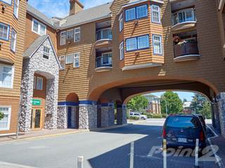 Apartment for sale in 407-1369 56th Street, Delta, British Columbia