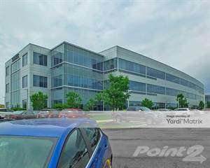 Office Space for rent in Airborne Business Park - 300 Airborne Pkwy - Suite 114, Cheektowaga Town, NY, 14225