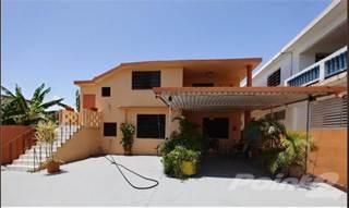 Apartment for rent in Bo Islote Arecibo, Arecibo, PR, 00612