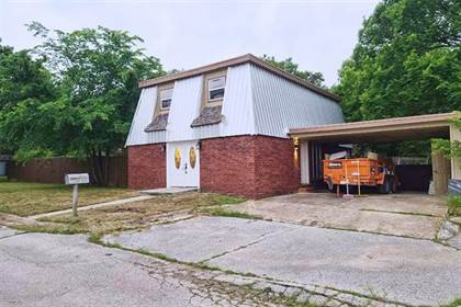 Residential Property for sale in 1421 John Road, Ardmore, OK, 73401