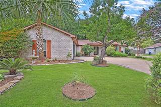Single Family for sale in 2302 Briarport Drive, Houston, TX, 77077