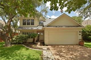 Single Family for sale in 9101 Meacham WAY, Austin, TX, 78749