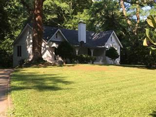 Single Family for sale in 2800 Benjamin E Mays Dr, Atlanta, GA, 30311