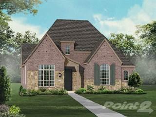Single Family for sale in 13629 Fieldcrest Road, Frisco, TX, 75035
