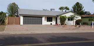 Single Family for sale in 1872 E ALAMEDA Drive, Tempe, AZ, 85282