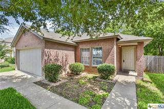 Single Family for sale in 1328 Water Spaniel, Round Rock, TX, 78665