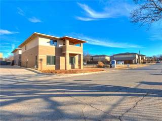 Single Family for sale in 921 NW 43RD ST, Oklahoma City, OK, 73118