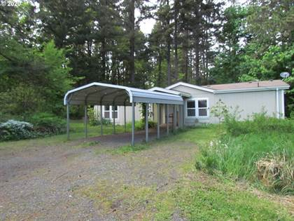 Residential Property for sale in 31 MARSH MEADOWS RD, Underwood, WA, 98651