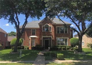 Single Family for sale in 4407 Landlewood Court, Dallas, TX, 75287