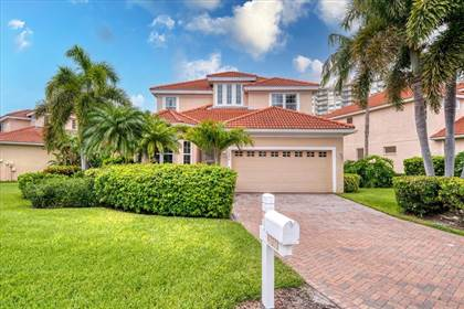 Residential Property for sale in 1640 SAND KEY ESTATES COURT, Clearwater, FL, 33767