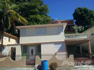 Residential Property for sale in SABANA GRANDE, Sabana Grande, PR, 00637