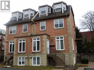 Condo for sale in 5411 Saunders Lane, Halifax, Nova Scotia, B3K6S5