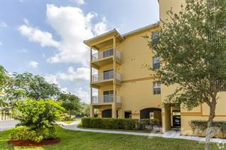 Apartment for rent in Cobblestone On The Lake - Barcelona, Fort Myers, FL, 33916