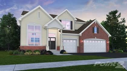 Singlefamily for sale in 16052 S. Longcommon Lane, Plainfield, IL, 60586