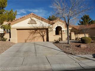 Townhouse for rent in 10620 SKY MEADOWS Avenue, Las Vegas, NV, 89134