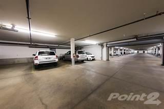 Condo for sale in 215 Pandora Avenue  405, Winnipeg, Manitoba