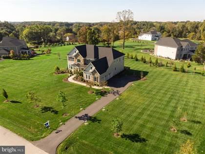 Residential Property for sale in 14302 OAK MEADOW ROAD, Monkton, MD, 21013
