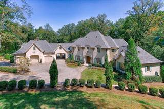 Single Family for sale in 1462 Rudder Lane, Knoxville, TN, 37919