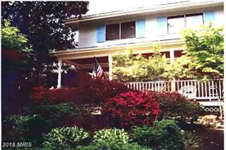 Single Family for sale in 11016 KENILWORTH AVE, Garrett Park, MD, 20896