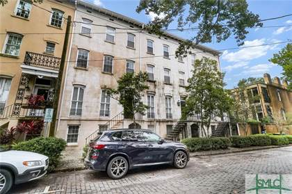 Residential Property for sale in 103 W Taylor Street, Savannah, GA, 31401