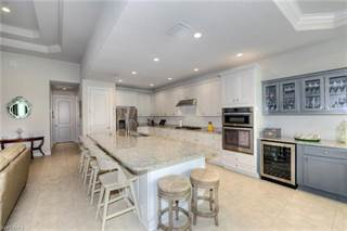 Single Family for sale in 23336 Sanabria LOOP, Bonita Springs, FL, 34135