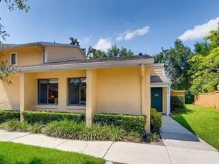 Condo for sale in 5315 EMERALD ISLE DR 1026, Orlando, FL, 32812