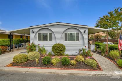 Residential Property for sale in 120 Mountain Springs Dr., San Jose, CA, 95136