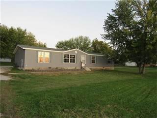 Single Family for sale in 422 Elm Street, Kidder, MO, 64649