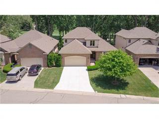 Townhouse for sale in 24 TURNBERRY Lane, Dearborn, MI, 48120
