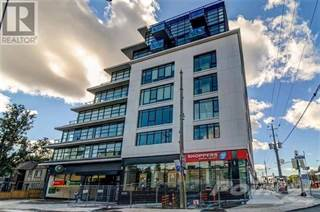 Single Family for sale in #312 -170 CHILTERN HILL RD 312, Toronto, Ontario