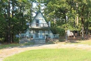 Single Family for sale in 130 Winsor Court, Brookeland, TX, 75931