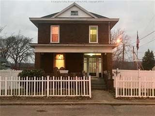 Residential Property for sale in 2115 North Main Street, Point Pleasant, WV, 25550