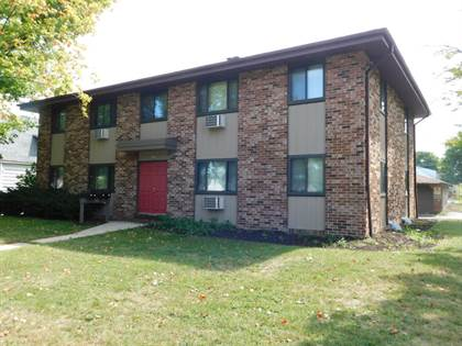 Multifamily for sale in 1607 E Howard Ave, Milwaukee, WI, 53207