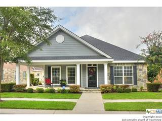 Single Family for sale in 2257 GRUENE LAKE DR, New Braunfels, TX, 78130