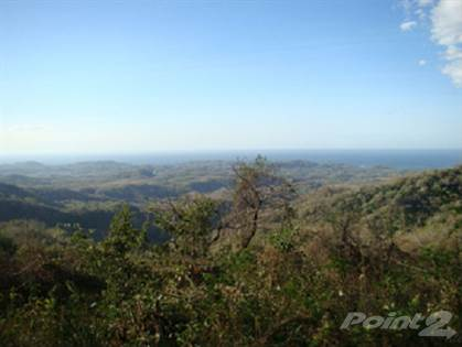 Lots And Land for sale in Development ocean view land in Costa Rica, Nosara, Guanacaste