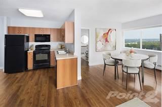 Apartment for rent in Park Square - Two Bedroom, Edmonton, Alberta