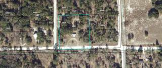 Residential Property for sale in 2080 60 STREET, Bell, FL, 32619