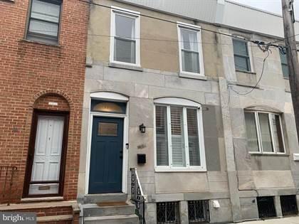 Residential Property for sale in 2315 S MOLE STREET, Philadelphia, PA, 19145