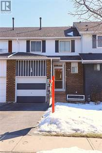 148 ASHURST CRES,    Brampton,OntarioL6V3N9 - honey homes
