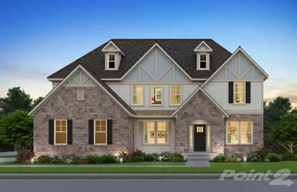 Singlefamily for sale in 1600 Whitehall Road, Norristown, PA, 19403