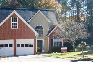 Single Family for sale in 1495 TURNERS RIDGE Drive, Norcross, GA, 30093